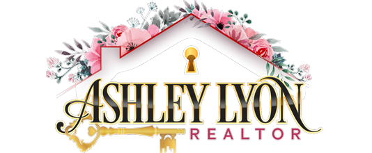 ashley lyon logo
