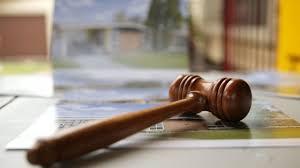 Legal concerns