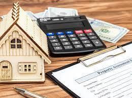 property apraisal