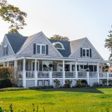 5 Incredibly Fast Ways To Sell Your House